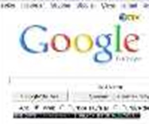 AGİT'ten internet yasağına tepki