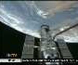 Atlantis uzay mekiği