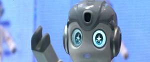 robotcon.png