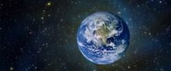 dunyaya-en-cok-benzeyen-gezegen