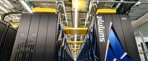 lider-degisti-iste-saniyede-200-katrilyon-islem-kapasitesine-sahip-dunyanin-en-guclu-yeni-super-bilgisayari-2.jpg