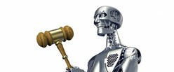 Parking-Troubles-This-Robot-Lawyer-Might-Just-be-What-You-Need-600x315