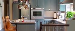 dapur-kecil-minimalis-type-36 20
