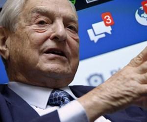 George-Soros-facebook-google-678x381.png
