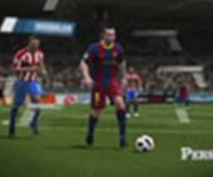 FIFA 2011 sınırları zorluyor