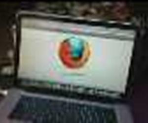 Firefox'un yeni özelliği şaşırtıyor