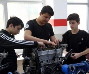 gelecegin_ucak_bakim_teknisyenleri_bursa_daki_bu_okulda_yetisiyor_h279626_bfd9d.jpg