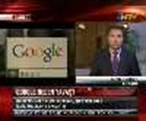 Google neden yavaş?