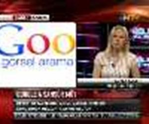 Google'a sansür mü?