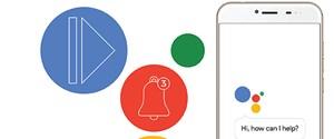 new-google-assistant-min.png