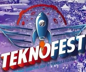 teknofest.jpg