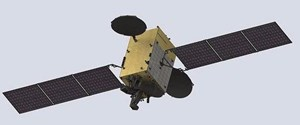 turksat-6a-2020de-hazir-olacak,USLvE8U_FkOKmQ6EDc1GsA.jpg