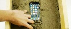 iphone-7-uzerine-cimento