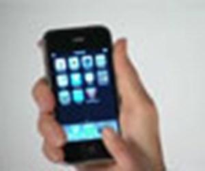 iPhone ile aracınızı uzaktan çalıştırın