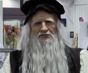 Leonardo-Da-Vinci'nin-robotu-üretildi-702x336.jpg