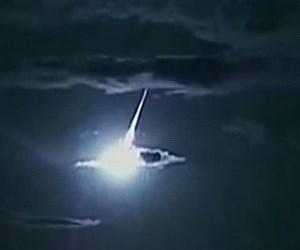 brezilya meteor.jpg