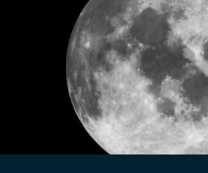 NASA Ay'a yerleşiyor