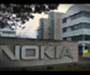 Nokia'ya işkence