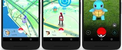 pokemon-1.jpg