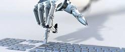 robot_shutter