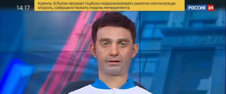 rusya_insansı_robot_haber_spikeri_gelecek_şimdi_3.jpg