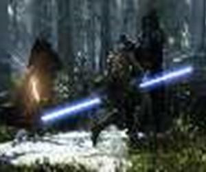 Star Wars E3'te nefes kesti