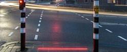 lichlin-traffic-lights-pedestrians
