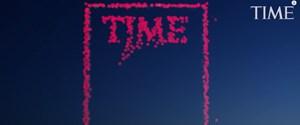 time-kapak.jpg