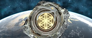 asgardia-space-nation-website-logo.jpg