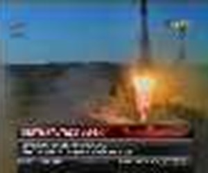 Uzaya palyaço seferi
