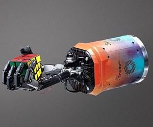 AI-robot-rubik.jpg