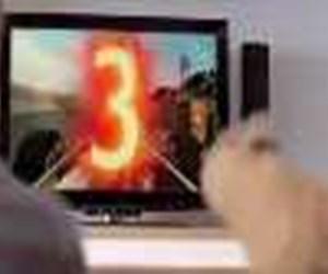 Yeni Xbox 360 Kinect