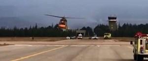 helikopter yerli (1).jpg