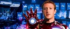 facebook-yapay-zeka