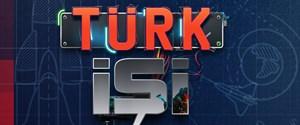 Türk İşi