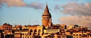 istanbulda-gezilecek-yerler-galata-kulesi-1024x576