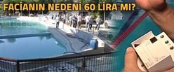 havuz-facia