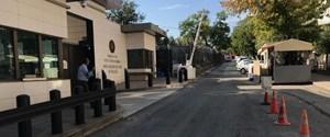abd büyükelçilik2.jpg