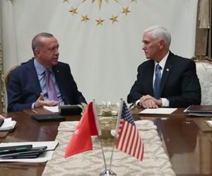erdoğanpence.jpg