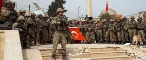 afrin-asker-kutlama.jpg