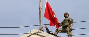 afrin-türk-bayrağı3.jpg