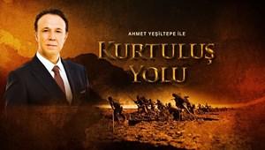 19_mayıs_Kurtuluş_Yolu_01_Ahmet_Yeşiltepe.jpg