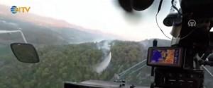 vlcsnap-2018-10-22-11h13m44s0.png