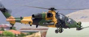 atak-lar-yerli-uretim-cirit-le-afrin-deki-hedefler-3321286