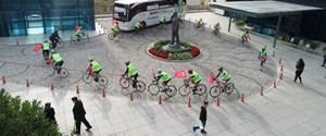 bisikletlilerin-anitkabir-yolculugu-havadan-11411535_o.jpg