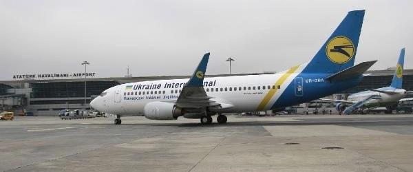 ataturk-havalimaninda-2-yolcu-ucaginda-bomba-10269218_9527_o