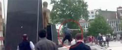 atatürk-heykeli-saldırı