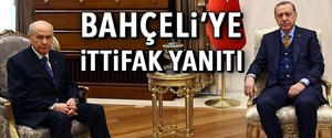 yazılı erdoğan ittifak açıklamaları 2.jpg