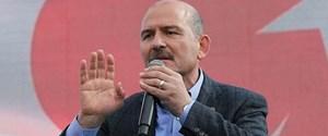bakan-soylu-turkiye-ye-patlayici-girisi-operasyonla-engellendi-13549822.Jpeg