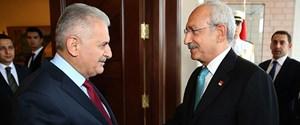 basbakan-yildirim-chp-lideri-kilicdaroglu-ile-gorusuyor-10673212
